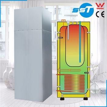 Oem Welcome Multifunction Water Tank 500 Litre Price Water Tank Locker Storage Heat Exchanger