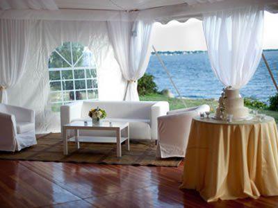 Mount Hope Farm Bristol Rhode Island Wedding Venues 2