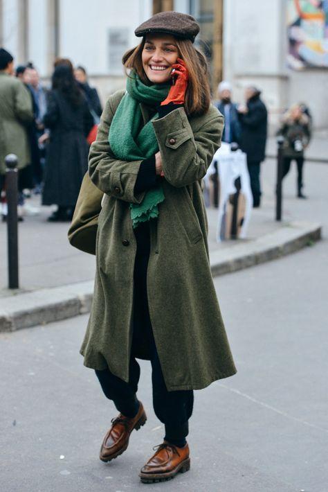 65 Ideas fashion show street style couture
