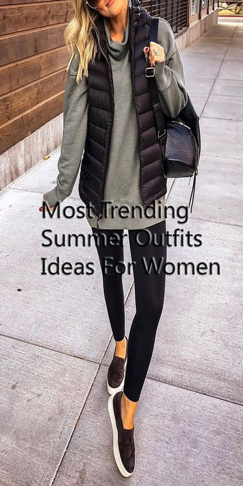 smart casual outfit for men is one of those styles that lets you truly express yourself. While it does require a certain degree of sophistication abovecasual wear, smart casual is nowhere near as formal as thebusiness professional style. #SummerOutfits #Men'sAccessories #MensFashionLIFESTYLE #outfitideas #outfitideasforwomen #outfitideasforschool #outfitideasformen #outfitideasforteens #outfitideasforgirls #outfitideasamazon #outfitideascasual