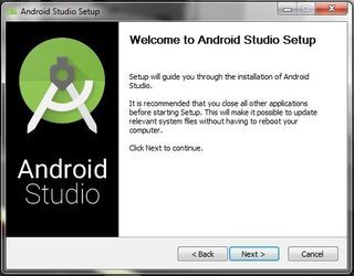 Image result for install android studio pict