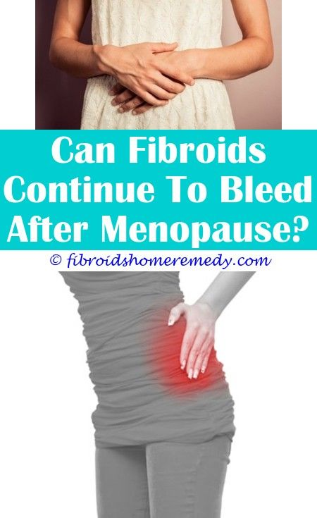 Symptoms Of Fibroids On Cervix   Signs Of Fibroids   Uterine