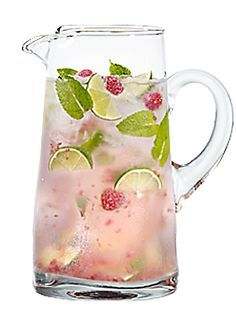 Cocktails des fetes