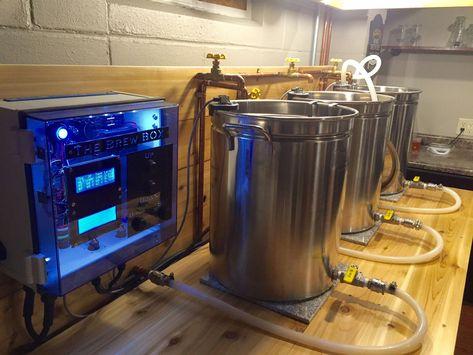 list of pinterest all grain brewing setup home ideas all grain