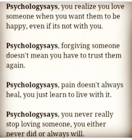 Quotes Hurt Psychology Facts 28 Ideas #quotes