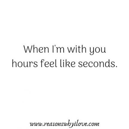 49 Ideas Funny Cute Relationship Quotes Long Distance Funny