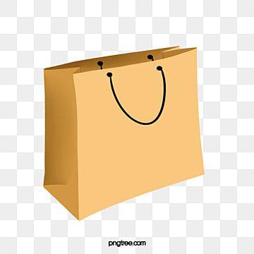 Sacos De Papel Kraft Sacos De Papel Bolsas Kraft Imagem Png E Psd Para Download Gratuito In 2021 Paper Bag Kraft Paper Paper Banners