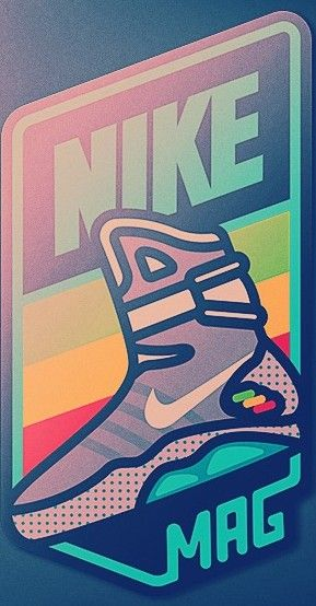 NIKE Blazer Edit by Kurt Smale, via Behance | Nike, Sneaker