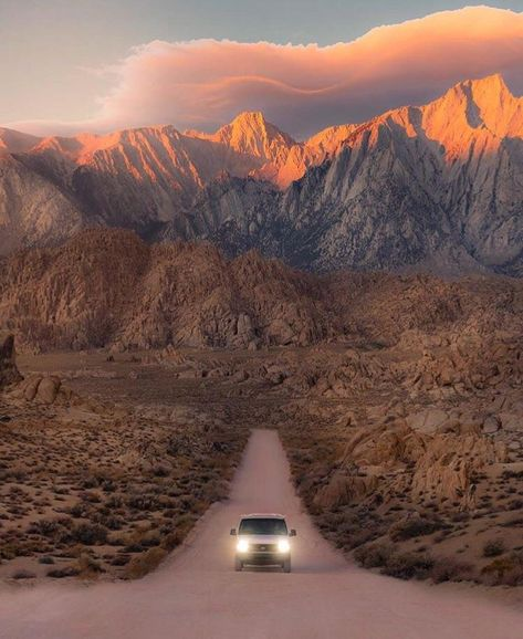 180 California ideas in 2021 | california, california travel, trip