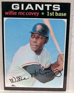 Most Valuable Topps Baseball Cards To Most Valuable Topps Baseball