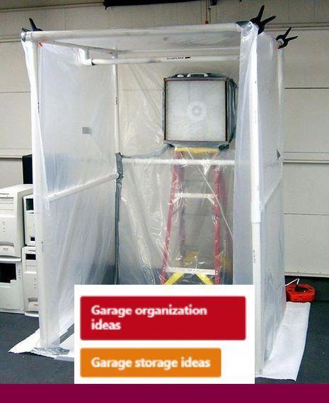 garage cabinets for sale craigslist garagestorage and rh pinterest com