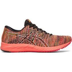 Asics Gel-ds Trainer Schuhe Damen bunt 39,5 Asics in 2020 ...