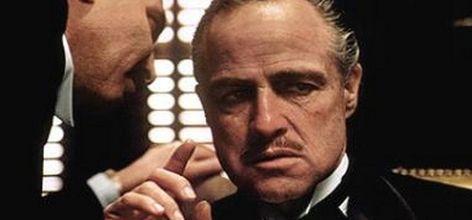 Top Salada Vovos E Vovos Nem Tao Fofinhos Don Corleone Os
