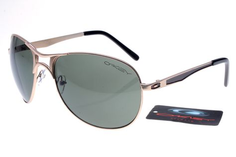 ... oakley jawbone sunglasses jbn5881 okley549 15.88 ray ban and oakley  sunglasses online sale store save up