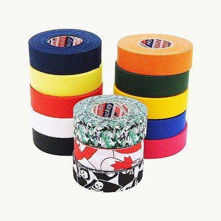 Jaybird Mais 299 Hockey Tape Hockey Tape Hockey Hockey Crafts