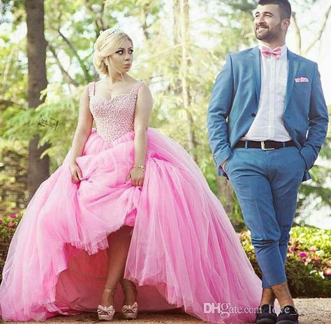 Find More Evening Dresses Information about Dubai Design Ball Gown Sweetheart…