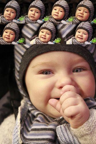 صور اطفال رائعة Baby اطفال كيوت صغار Baby Announcement Baby Photography Babies First Christmas