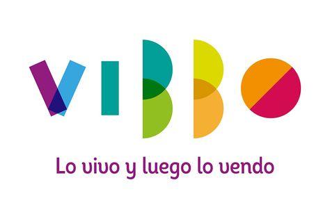 11 Ideas De Logos De Informática Internet Y Apps Informática Apps Logotipos