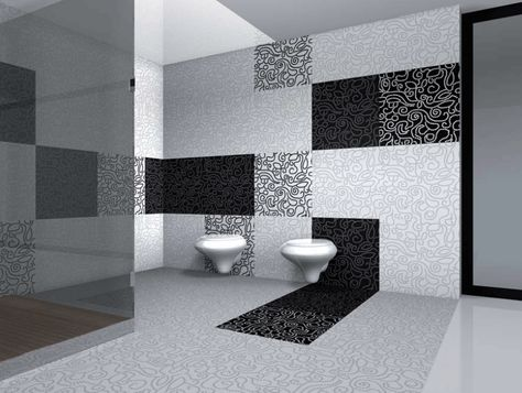 Vitra Ceramic Tiles Images - modern flooring pattern texture