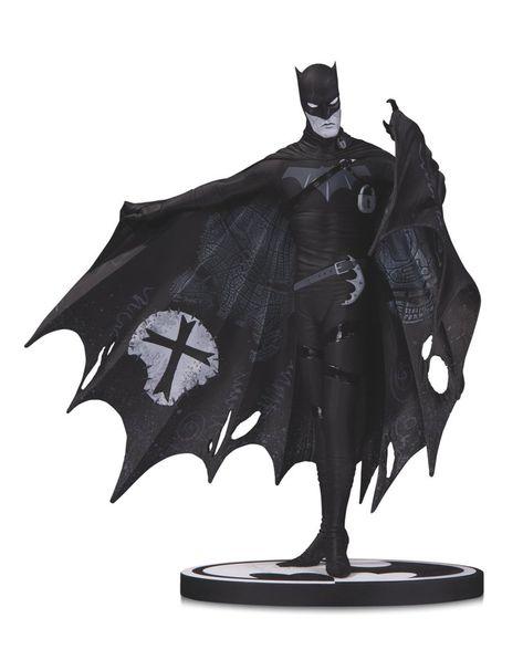 Diamond Select-Busto De Batman Animado Seires-Robin Figura