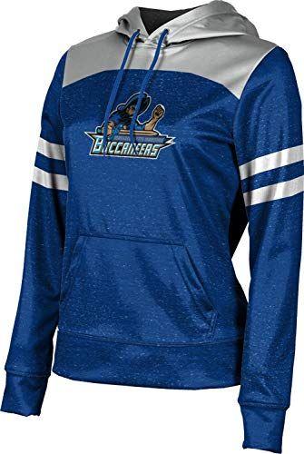 ProSphere Morgan State University Boys Performance T-Shirt Ripple