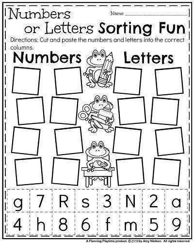 Best 25 Letter S Worksheets Ideas On Pinterest Preschool Worksheets Kindergarten Readiness Kindergarten Worksheets