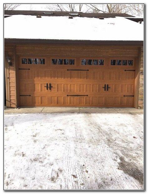 Door Link Garage Doors Fresh Hamilton Garage Doors 22 S Garage Door Services 3111 Check More At Http Perfectsolution Desig Garage Doors Outdoor Decor Doors