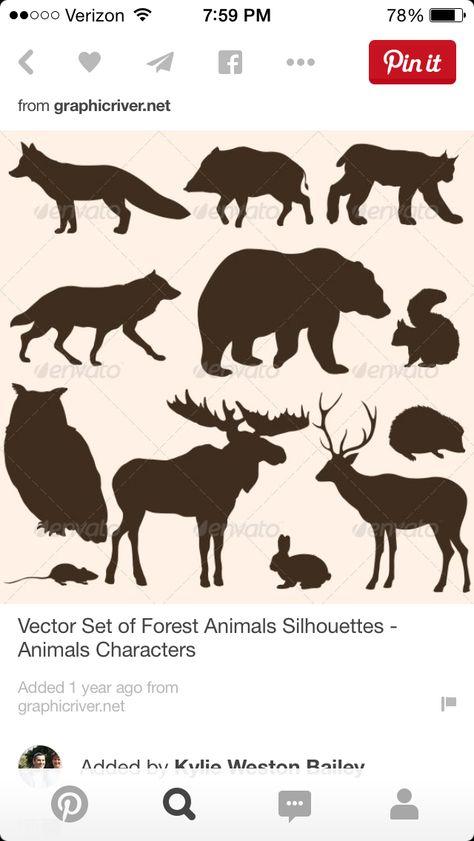 28 winterschlafideen  winterschlaf winterschlaf tiere