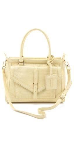 f514ace28d2f purses online