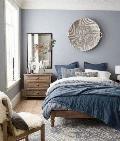 Bedroom Ideas For Small Rooms For Adults Color Schemes Grey 7 Adults Bedroom Color Grey I Bedroom Color Schemes Beautiful Bedroom Colors Small Room Bedroom