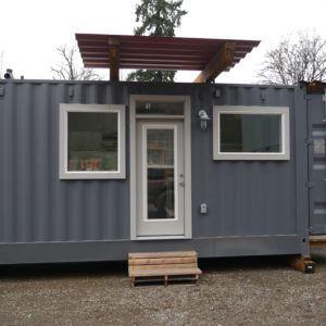 15276e3ed4c80e9f9bdac0463f73504f - Better Homes And Gardens Canby Oregon