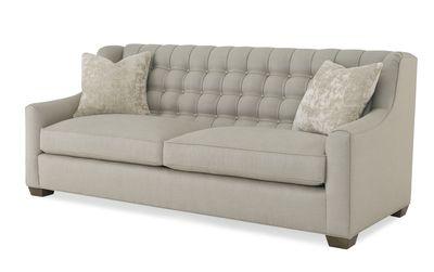 Hargrove Sofa Furniture
