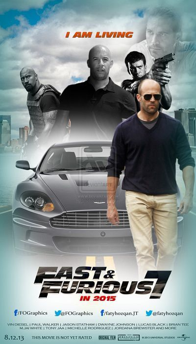 fast and furious 7 free download in hindi hd