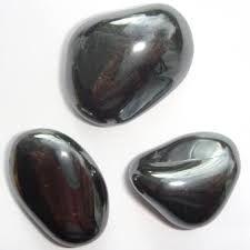 El CUARZO es el mineral más abundante y frecuente de la corteza terrestre…