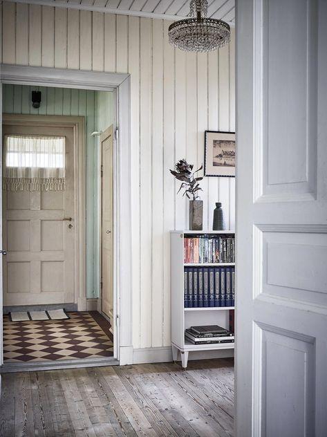 Home Interior Design App For Pc Homeinteriordesign Home