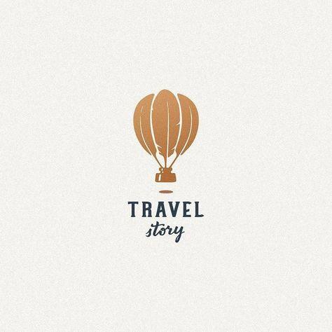 travel logo design inspiration #travel #logo #travel - travel logo , travel logo design , travel logo ideas , travel logo inspiration , travel logo tourism , travel logo design ideas , travel logo design inspiration , travel logo branding