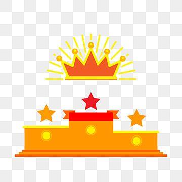 الكأس ذهبية ميدالية بطل الكأس تنسيق بابوا نيو غينيا بطل Png والمتجهات للتحميل مجانا Design