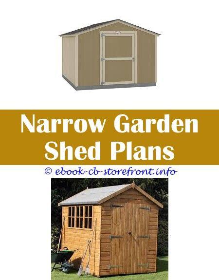 6 Astounding Tips Metal Garden Shed Plans Joseph Truini Building A Shed Building A Shed Vs Buying A Kit Garden Shed Plans 10x12 8x10 Gable Shed Plans