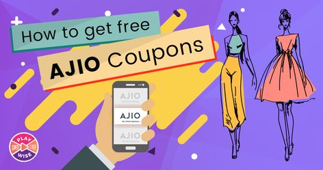 10 Myntra Coupons & Offers Verified 7 minutes ago