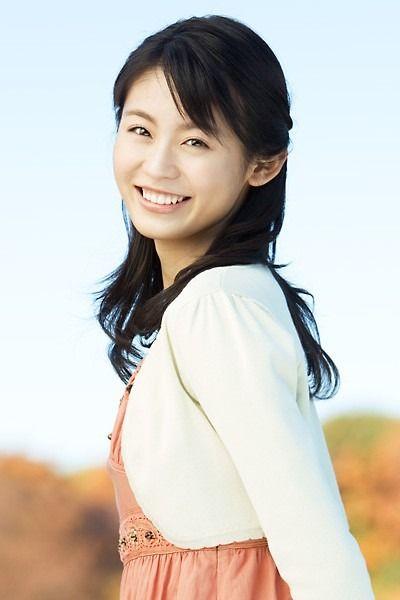 本仮屋ユイカ 22323418 の画像 見やすい 探しやすい 待受 デコメ お宝画像も必ず見つかるプリ画像 Japan Beauty Girl Smile Images