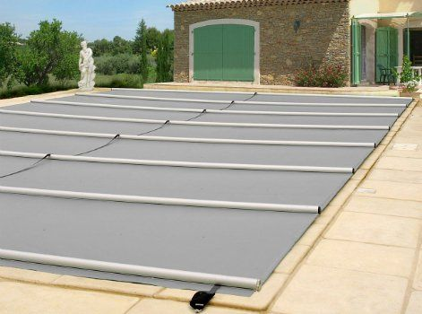 Epingle Sur Construction Piscine