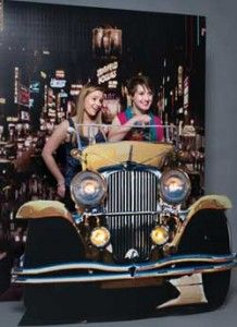 9 Photo Op Ideas For Your School Events like Prom and Homecoming. Prom Photo Booths. Prom Themes