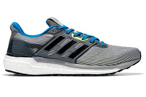 37f9647db08be5 The Best Running Shoes in the World