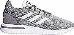 Adidas Herren Run 70s Schuh Grosse 42 In Grau Adidasadidas In 2020