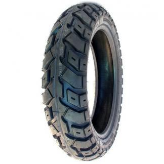Heidenau K60 Scout Dual Sport Rear 17 Inch Size 150 70 17 50 Street 50 Dirt 69t Tubeless Bias Ply Tire Twistedthrottle Com Dual Sport Motorrad