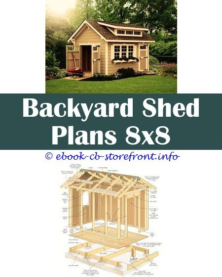 9 Precious Cool Ideas Do I Need A Building Permit For A Shed In Massachusetts 7 X 12 Shed Plans Shed Plans Pdf Garage Shed Building Plans Moder Home Depot Pola
