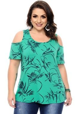 a0413b1f5 List of Pinterest roupas femininas trabalho gordinhas ideas   roupas ...