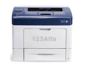 Xerox Phaser 3610 Printer Amp Driver Download Complete Drivers