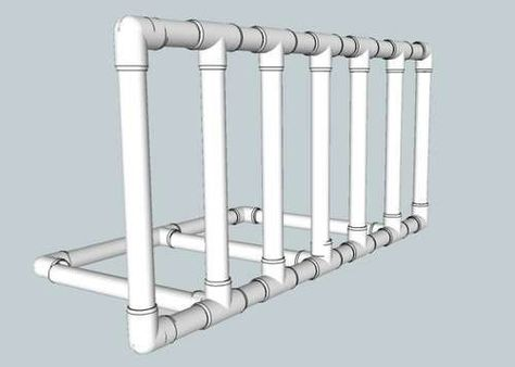 Toddler bed rail  kids can stay at grandmas with issues