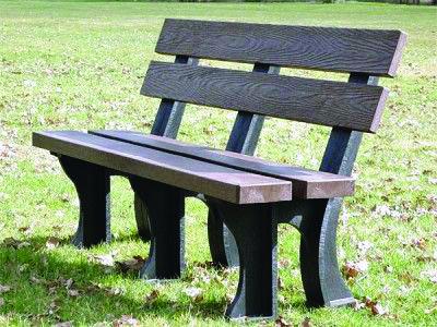 20 Amazing Diy Garden Furniture Ideas Plastic Garden Furniture